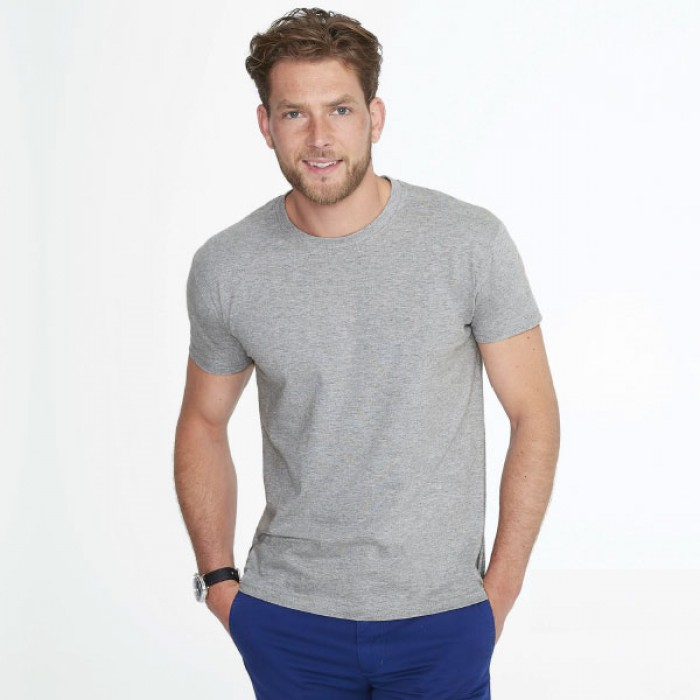 Tee-Shirt Homme Imperial 190g
