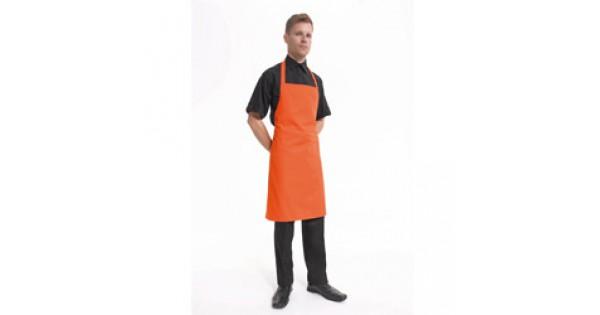 tablier de cuisine a personnaliser